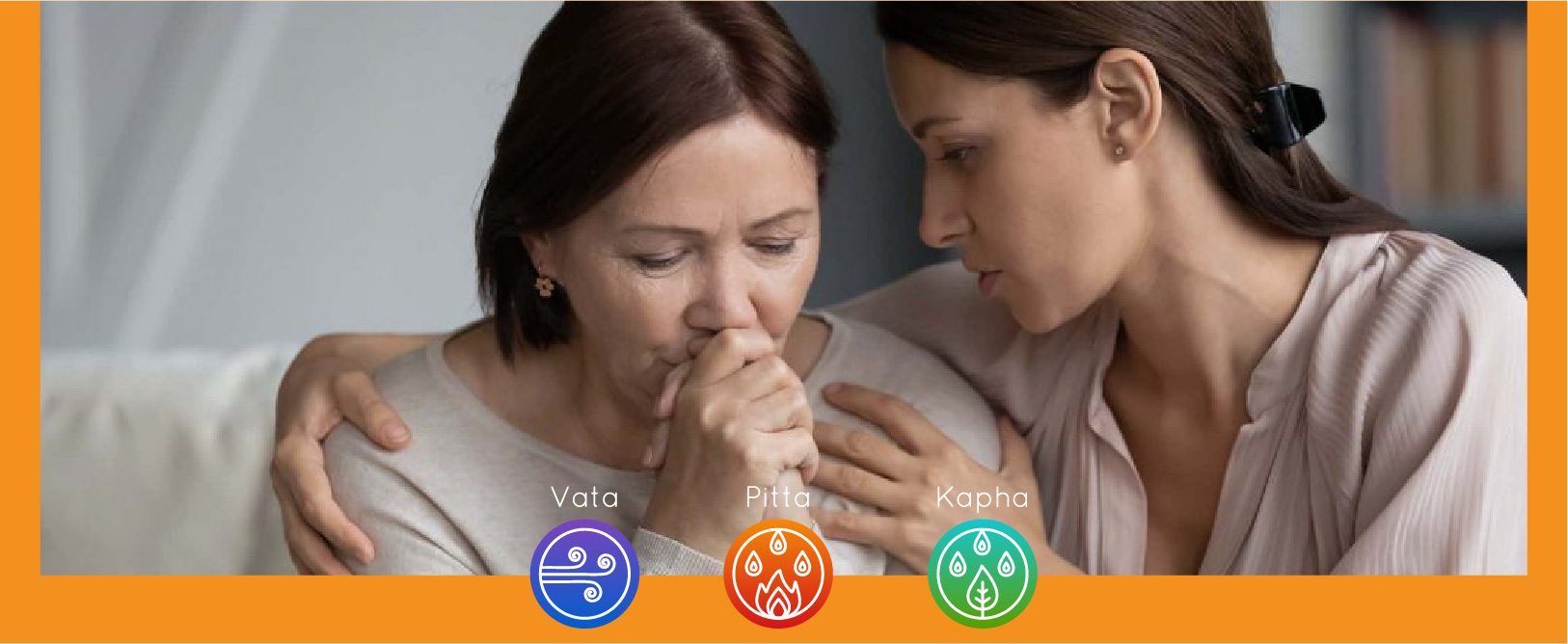 Is Your Health Off Balance? Understand The Concept Of Vikruti